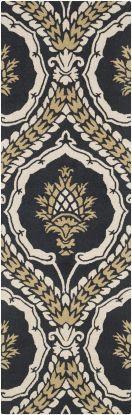 Artistic Weavers Rembrandt Rbd-2525