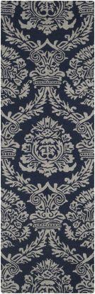 Artistic Weavers Rembrandt Rbd-2527