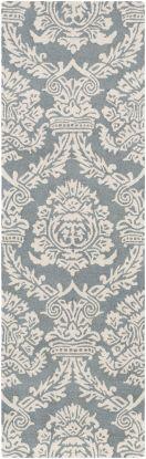 Artistic Weavers Rembrandt Rbd-2529
