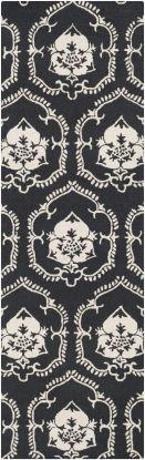 Artistic Weavers Rembrandt Rbd-2531