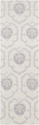 Artistic Weavers Rembrandt Rbd-2533