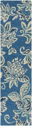 "Artistic Weavers Rhodes Rds-2318 9'0"" x 13'0"""