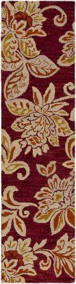"Artistic Weavers Rhodes Rds-2319 9'0"" x 13'0"""