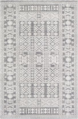 Surya Ariana Ria-2305