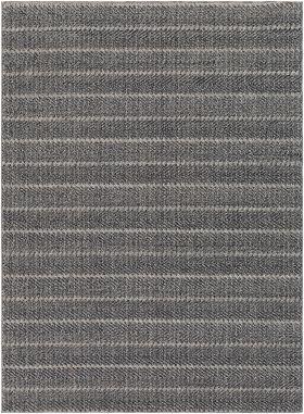 Artistic Weavers Ariana Ria-2307