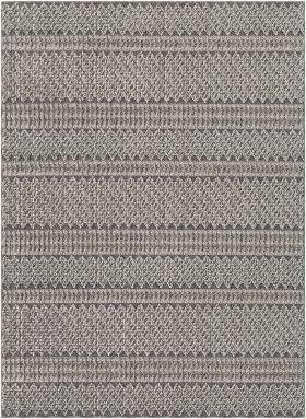 Artistic Weavers Ariana Ria-2308