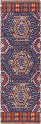 Artistic Weavers Sajal Saj-1060