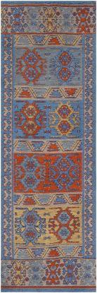 Artistic Weavers Sajal Saj-1062