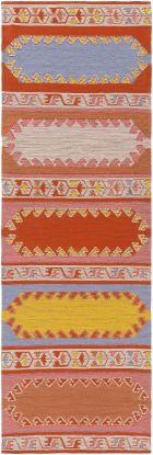Artistic Weavers Sajal Saj-1064