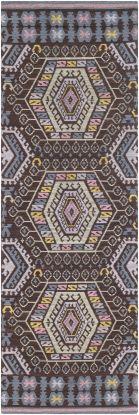 Artistic Weavers Sajal Saj-1065