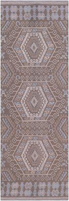 Artistic Weavers Sajal Saj-1067