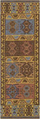 Artistic Weavers Sajal Saj-1073