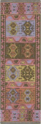 Artistic Weavers Sajal Saj-1074