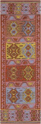 Artistic Weavers Sajal Saj-1075