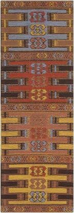 Artistic Weavers Sajal Saj-1076