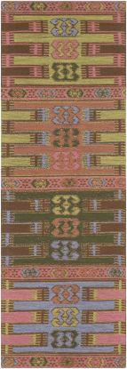 Artistic Weavers Sajal Saj-1077