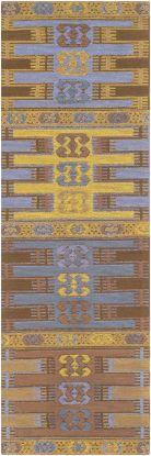 Artistic Weavers Sajal Saj-1078