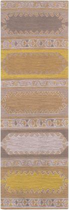 Artistic Weavers Sajal Saj-1080