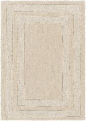 Surya Sorrento Sot-2301 Wheat