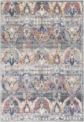 Artistic Weavers Serapi Srp-2307