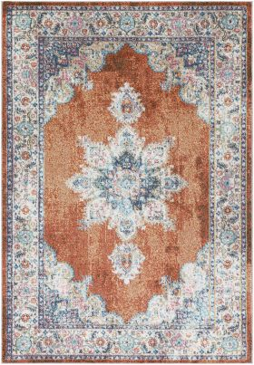 Artistic Weavers Serapi Srp-2309