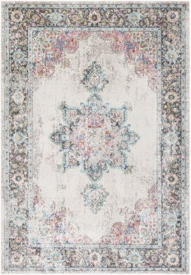 Artistic Weavers Serapi Srp-2311