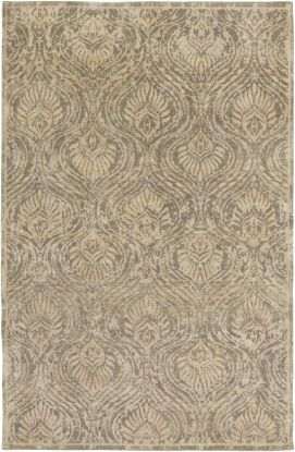 "Dwellstudio Thompson Thp-1001 6'0"" x 9'0"""