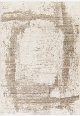 Artistic Weavers Valour Vor-2300