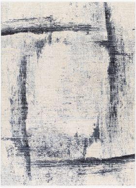 Artistic Weavers Valour Vor-2301