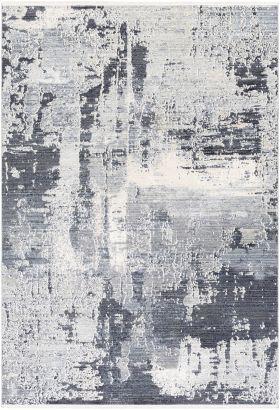 Artistic Weavers Valour Vor-2303