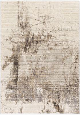 Artistic Weavers Valour Vor-2305