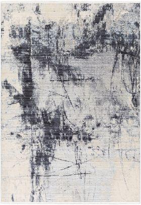 Artistic Weavers Valour Vor-2306