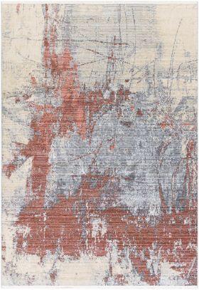 Artistic Weavers Valour Vor-2307