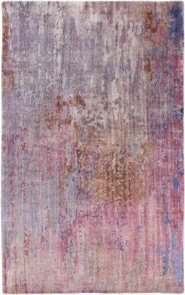 Surya Watercolor Wat-5003