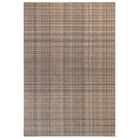 Liora Manne Preston Plaid Camel