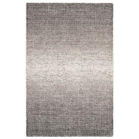 Liora Manne Savannah Horizon Grey