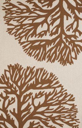 United Weavers Panama Jack Signature Coral Gables Chocolate