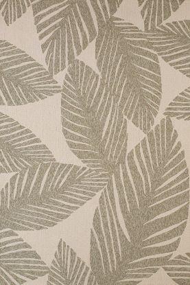 "United Weavers Panama Jack Signature Palm Coast Granite 1'11"" x 3'0"""