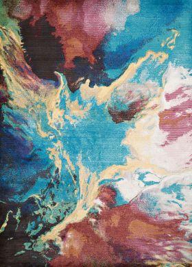 United Weavers Rhapsody Nebula Multi