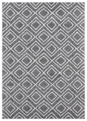United Weavers Tranquility Stellan Grey