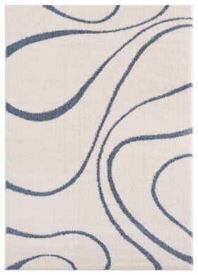 United Weavers Tranquility Yasu Blue/Grey