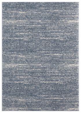 United Weavers Tranquility Zuelia Blue/Grey