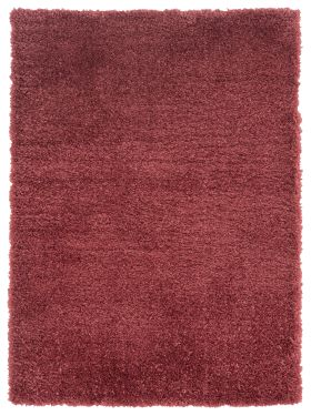 United Weavers Paradise Avalon Burgundy