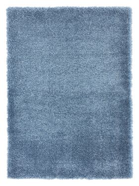 United Weavers Paradise Avalon Blue Grey