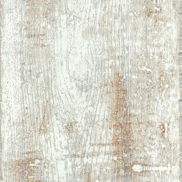 Armstrong Pryzm Salvaged Plank Pryzym Salvaged Plank White