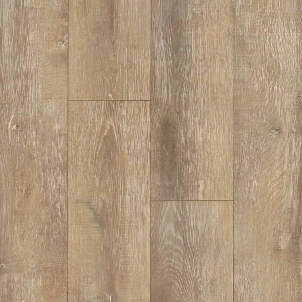 Armstrong Pryzm Brushed Oak Tan