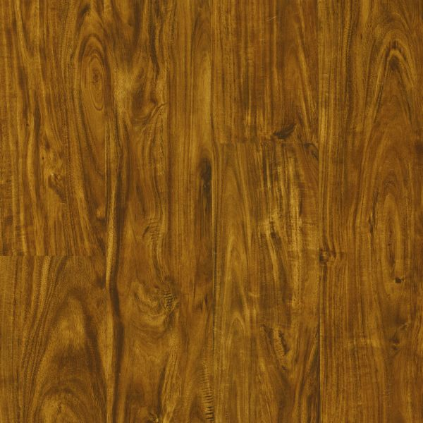 Armstrong Luxe With Rigid Core Acacia Luxe Plank With Rigid Core Natural