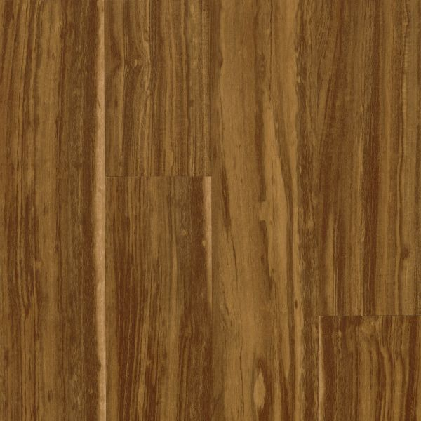 Armstrong Luxe With Rigid Core Tioga Timber Luxe Plank With Rigid Core Java