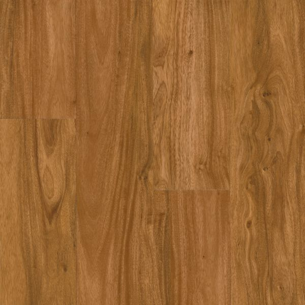 Armstrong Luxe With Rigid Core Tropical Oak Luxe Plank With Rigid Core Natural