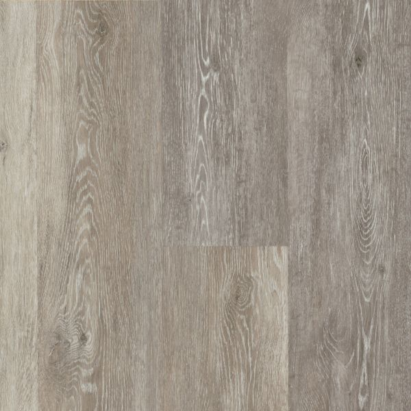 Armstrong Luxe With Rigid Core Limed Oak Luxe Plank With Rigid Core Chateau Gray